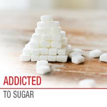 Sugar_B