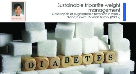 Diabetes2 2